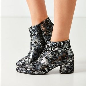 Vagabond Mya Ankle Boot
